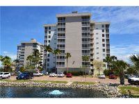 Home for sale: 5800 Bonita Beach Rd. 302, Bonita Springs, FL 34134