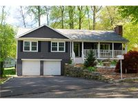Home for sale: 97 Godfrey Rd., Fairfield, CT 06825