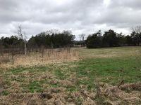 Home for sale: 0 Barfield Crescent Rd., Murfreesboro, TN 37128