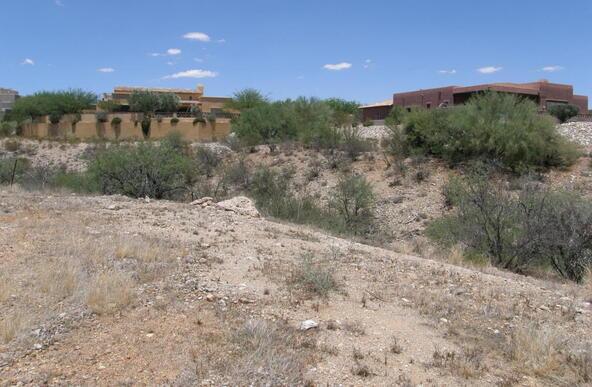 1000 W. Corte Sombra de Terraza, Green Valley, AZ 85622 Photo 4