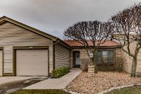 Home for sale: 4803 Appletree Ln., Bay City, MI 48706