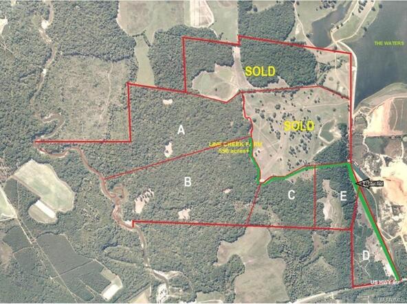 279 Tiger Oak Dr. Rd., Pike Road, AL 36064 Photo 25