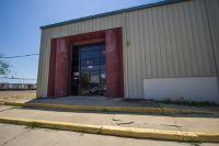 Home for sale: 607 Grand Central, Laredo, TX 78045