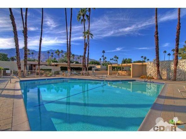 136 Eastlake Dr., Palm Springs, CA 92264 Photo 47