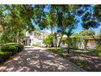 Home for sale: 285 Park St. S., Saint Petersburg, FL 33707