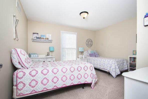 589 Winter Hill Ln., Lexington, KY 40509 Photo 28