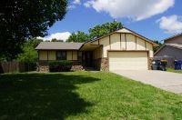 Home for sale: 1121 S. Linden, Wichita, KS 67207