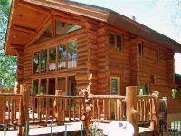 Home for sale: 116 E. Virginia St., Oak Creek, CO 80467