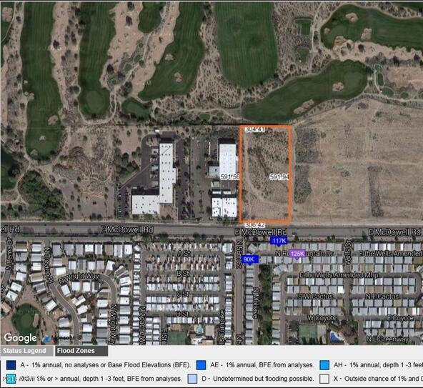 55 E. Mcdowell Rd. E, Mesa, AZ 85215 Photo 1