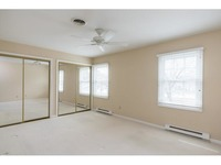 Home for sale: 2504 Village Ln., Oshkosh, WI 54904