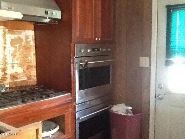 2856 Summer Pines Dr., Show Low, AZ 85901 Photo 7