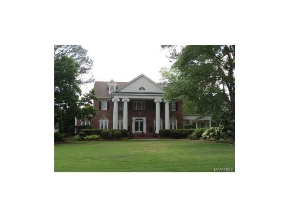 3354 Bankhead Avenue, Montgomery, AL 36106 Photo 41