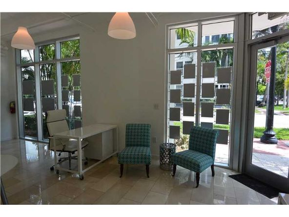 401 Jefferson Ave. # Cu 1, Miami Beach, FL 33139 Photo 5