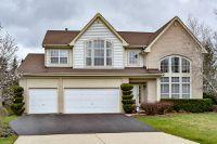 Home for sale: 1488 Maidstone Dr., Vernon Hills, IL 60061