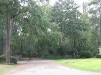 Home for sale: North & South Slaydon, Henderson, TX 75654