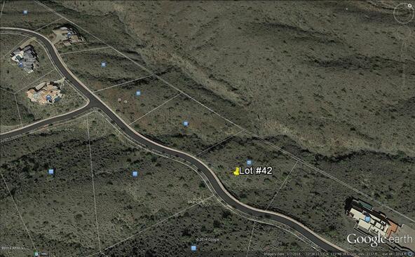 14024 E. Coyote Way, Fountain Hills, AZ 85268 Photo 17