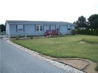 Home for sale: 21 Greenwing, Milton, DE 19968