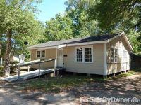 Home for sale: 506 Union Ave., Bogalusa, LA 70427