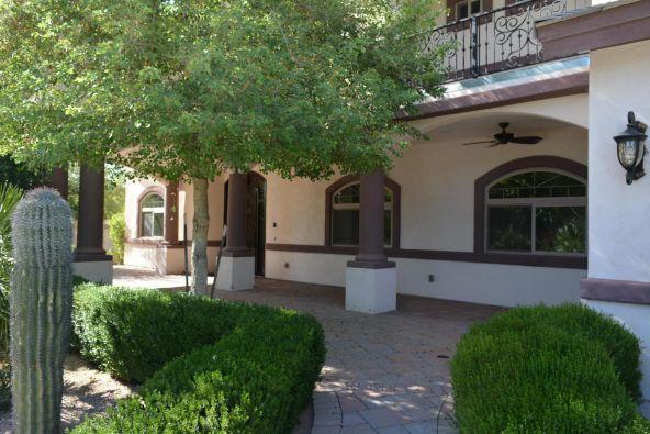 700 W. Germann Rd., Chandler, AZ 85286 Photo 18
