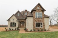 Home for sale: 1033 Mires Rd. #24-C, Mount Juliet, TN 37122
