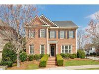 Home for sale: 5020 Mill Creek Avenue, Alpharetta, GA 30022