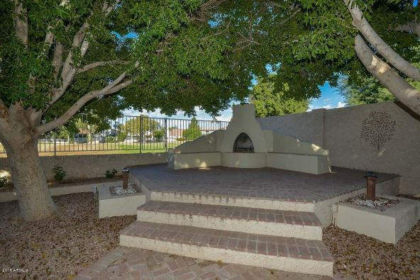 21652 N. 59th Ln., Glendale, AZ 85308 Photo 35