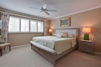 Home for sale: 88 Warrington Dr., Lake Bluff, IL 60044