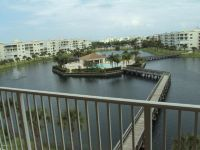Home for sale: 8921 Lake Dr. #504, Cape Canaveral, FL 32920
