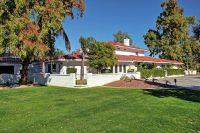 Home for sale: 10601 N. Montrose Way, Scottsdale, AZ 85254