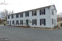 Home for sale: 104 Franklin St., Denton, MD 21629