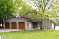 Home for sale: 1288 N. West Silver Lake Rd., Traverse City, MI 49685