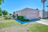 Home for sale: 18833 N. 94th Ln., Peoria, AZ 85382