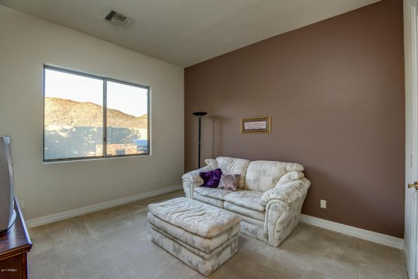 4514 W. El Cortez Pl., Phoenix, AZ 85083 Photo 38