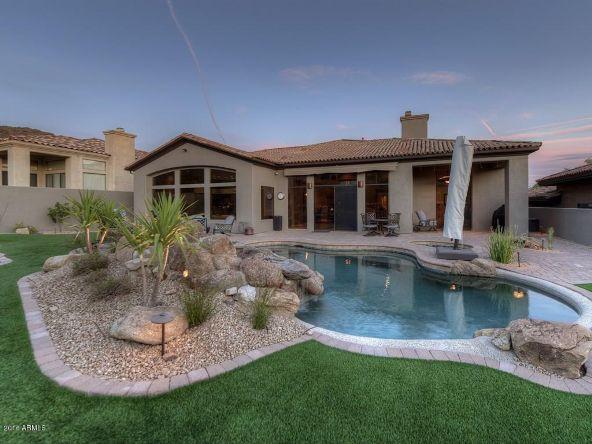 12374 N. 136th Pl., Scottsdale, AZ 85259 Photo 43