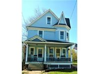 Home for sale: 332 Park St., Albion, NY 14411