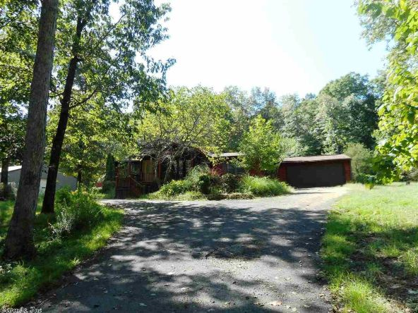5379 Hwy. 9 S. Hwy., Mountain View, AR 72560 Photo 3