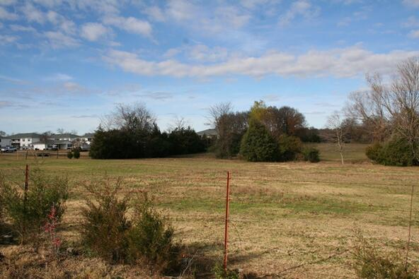 1650 Middle Rd., Conway, AR 72032 Photo 2