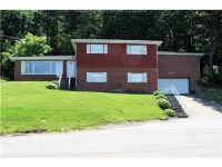 Home for sale: 930 Hillcrest Dr., Saint Albans, WV 25177