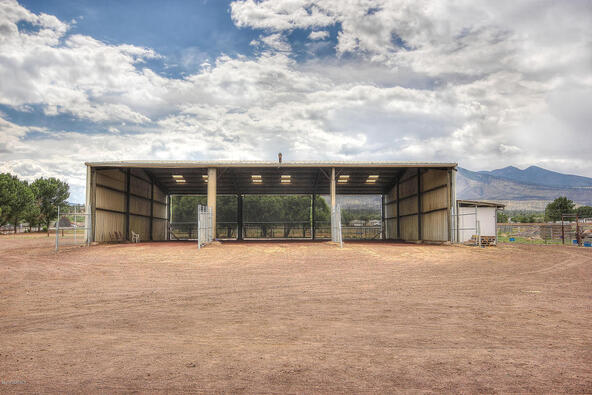 11705 N. Us Hwy. 89, Flagstaff, AZ 86004 Photo 6