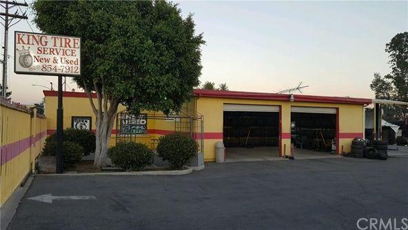 17669 Arrow Blvd., Fontana, CA 92335 Photo 1
