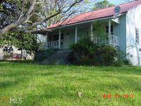 Home for sale: 126 Ridge, Trion, GA 30753