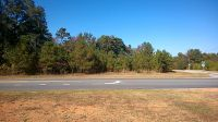 Home for sale: 0 Danielsville Rd., Athens, GA 30601