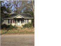 Home for sale: 427 Elm St., Prichard, AL 36610