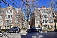 Home for sale: 1126 West Washington Blvd., Oak Park, IL 60302