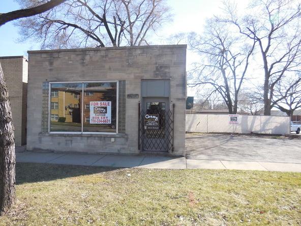 8921 W. Cermak Rd., North Riverside, IL 60546 Photo 9