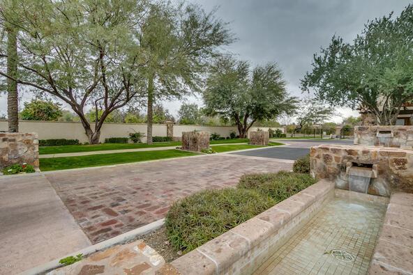 3223 E. Huber Cir., Mesa, AZ 85213 Photo 32