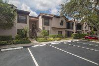 Home for sale: 5438 Verona Dr., Boynton Beach, FL 33437