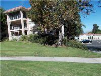 Home for sale: 3242 San Amadeo, Laguna Woods, CA 92637