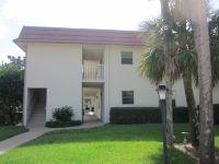 Home for sale: 4 Vista Gardens Trl, Vero Beach, FL 32962