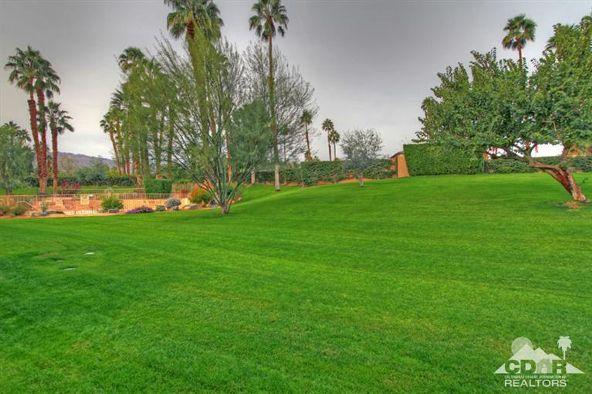 73626 Boxthorn Ln., Palm Desert, CA 92260 Photo 4